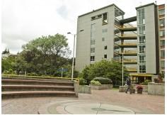 Universidad Jorge Tadeo Lozano - Educación Continuada Bogotá Cundinamarca Foto
