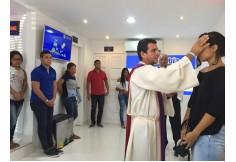 Secolombia Institución Educativa para el Trabajo y Desarrollo Humano Cartagena de Indias Colombia Centro
