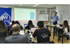 WebCongress Academy Cundinamarca Colombia Foto