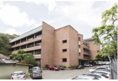 Foto Centro Universidad EIA (Medellín) Medellín 002999