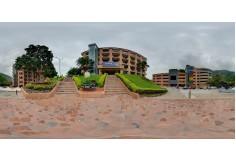 Foto Universidad de Santander UDES Bucaramanga Colombia