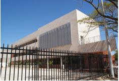 Centro Fundación Universitaria del Área Andina Bogotá Cundinamarca