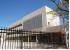 Centro Fundación Universitaria del Área Andina Valledupar Cesar