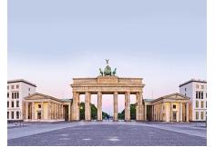 Centro Gisma- Berlín