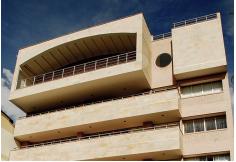 Foto Centro Fundación Universitaria del Área Andina Pereira