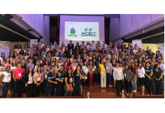 Foto FUMC - Fundación Universitaria María Cano Colombia