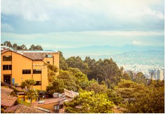 Politécnico Grancolombiano Institución Universitaria Cundinamarca Foto