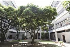 Universidad EIA (Medellín)
