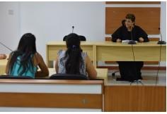 Universidad Cooperativa de Colombia - Sede Bucaramanga Centro