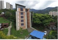 Foto Corporación Universitaria de Sabaneta - UNISABANETA Antioquia