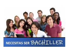 Centro Validatubachillerato Colombia 003402