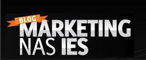 Marketing nas IES