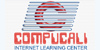 CompuCali Internet Learning Center