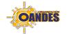 Organización OANDES