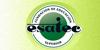 ESATEC Fundación de Educación Superior