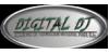 Digital DJ - Academia de Formación Integral para DJs