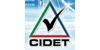 CIDET - Centro de Investigación y Desarrollo Tecnológico