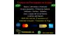 Português Já - Língua e cultura Brasileira