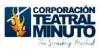 Compañía Teatral Minuto de Dios
