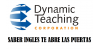 Dynamic Teaching Corporation