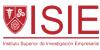 ISIE - Instituto Superior de Investigación Empresarial