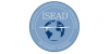 ISEAD Business School